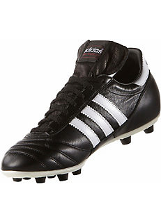 premium selection 3df41 e7608 Adidas Performance  Copa Mundial  Football Boots