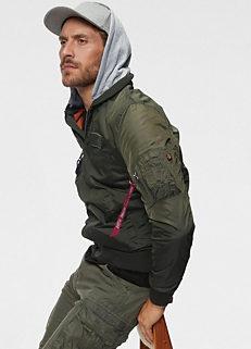 9db86f675 Shop for Coats & Jackets | Mens | online at Freemans