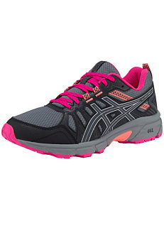 san francisco efd7d c6879 Shop for Asics | Trainers | Footwear | online at Freemans