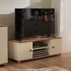 f64d72123b24 Shop for TV Stands   Furniture   online at Freemans