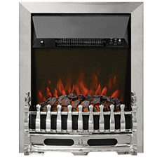Shop For Fires Furniture Fires Surrounds House Garden
