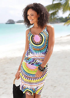 0dcc38c839 Shop for Beachtime | Womens | online at Freemans
