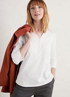 22c5e7c217 Bewley and Ritch 'Galand B' Short Sleeve Shirt