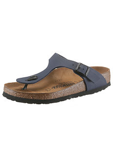 6b1f7e7828617 Birkenstock Toe-Post Sandals