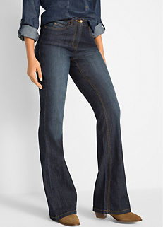 37b95e5508d Shop for Bootcut | Jeans | Womens | online at Freemans