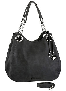 62f171eaf08d Bruno Banani Faux Leather Tote Bag