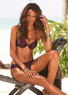 eb4435e8e3 Shop for Bruno Banani | Bikinis | Swimwear | Womens | online at Freemans