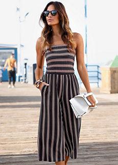 c5bc024efc Shop for Beachwear | Womens | online at Freemans