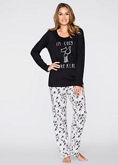 a3a985cfd Shop for Pyjamas