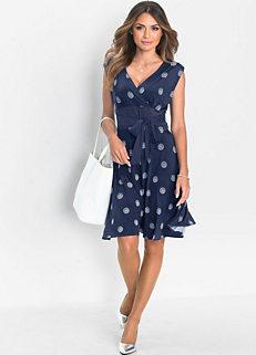 Shop for Evening Dresses  3f46ba300