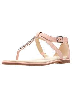 d8b7f5d16e0d Clarks Bay Poppy Diamante Sandal