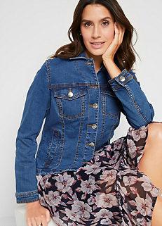 2b22ae878389 Women s Coats   Jackets