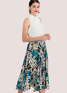 d01f4325ff07 Shop for Closet   Dresses   Womens   online at Freemans