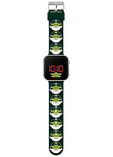 Closet Gold V-Back Full Skirt Dress 52d89eb11