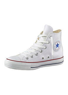 878e600c3 Converse  All Star Basic Leather