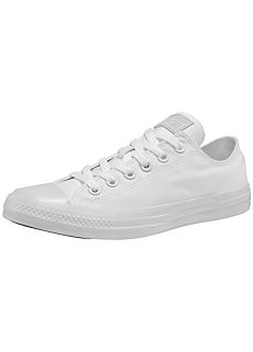 fab1670e8493 Converse  All Star Ox