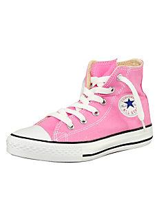 Converse  Chuck Taylor All Star HI Kids M  1c6adc9c3b