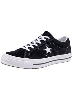 online store dce53 a3bb6 Converse  One Star Ox  Pumps