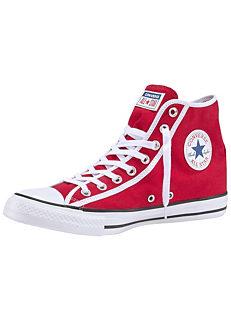 d079863b43f4 Converse Chuck Taylor  All Star Hi