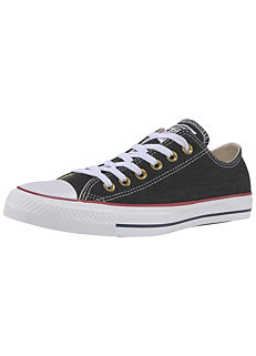 669de54377 Shop for Converse | online at Freemans