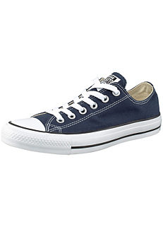d03274f057221 Converse Kids  Chuck Taylor All Star Ox