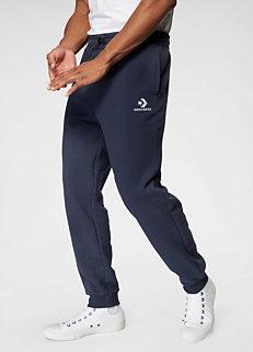 Converse Star  Chevron  Jogging Pants 141bca5d2c