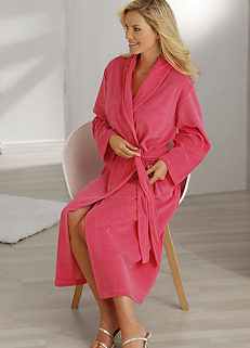 f69c530656 Shop for Dressing Gowns