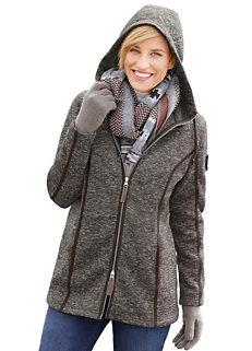 e877c6dc523 Shop for Fleece Jackets