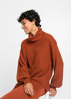 fd93f95de22e1 Cropped Bengaline Trousers