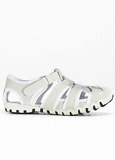 442df87b Shop for Womens Footwear   Footwear   online at Freemans