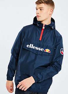 f4dacd33 Shop for Ellesse | Mens | online at Freemans