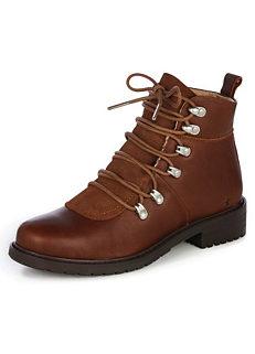 6595d9f63e6 Shop for EMU Australia | Footwear | online at Freemans