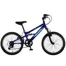 Shop for Bikes & Accessories | Sports & Leisure | online at Freemans