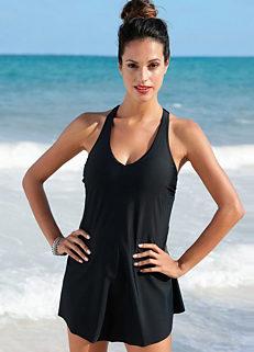 5cb72bbf98349 Shop for Black | Tankinis | Swimwear | online at Freemans