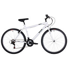 cb80deb109 Flite Rapide 20 ins Gents Rigid Mountain Bike