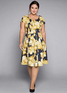 e8926e3128c7 Shop for Summer Dresses | Plus Size Fashion | Womens | online at ...