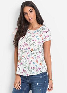 fd4e8304b58 Shop for Bodyflirt | Tunics | Tops | Womens | online at Freemans
