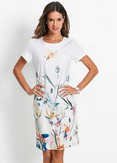 86e2612d1d148 Shop for BPC Selection | Womens | online at Freemans