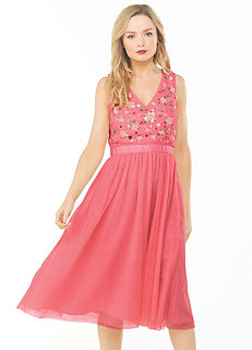 7f0bffb3fa4 Shop for French Connection   Dresses   Sale   online at Freemans