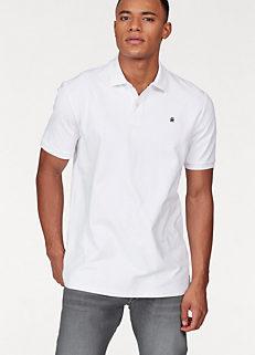 Shop for G-Star   Size M   Mens   online at Freemans 1ef256e31d