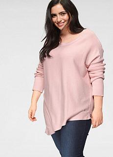 a564c8cc37 Shop for Size 26   Plus Size Fashion   Womens   online at Freemans