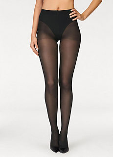 ba810f900064c Shop for Tights & Stockings | Sexy | Lingerie | online at Freemans