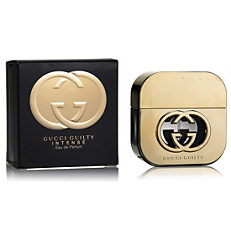 b5ccb0a0e Shop for Gucci | Fragrances & Beauty | Womens | online at Freemans