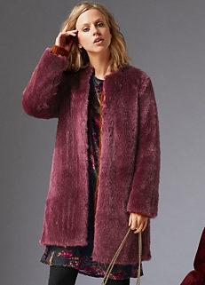 7803657cf336 Shop for Guido Maria Kretschmer   Coats   Coats   Jackets   Womens ...