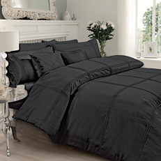 a96dfff1d0c3 Shop for Duvet Covers & Sets | Bedding | House & Garden | online at ...