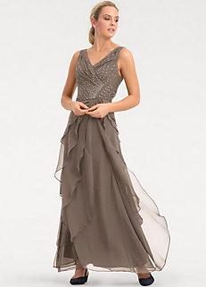 b1725cf626df Shop for Heine | Evening Dresses | Dresses | Womens | online at Freemans