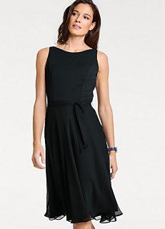 3ebd2d0cb855 Shop for Heine | Dresses | Womens | online at Freemans