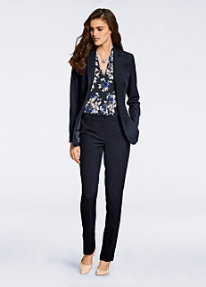 Shop for Trouser Suits | Womens | online at Freemans