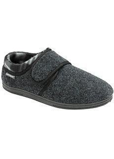 033b708f9eea Hotter  Viviene  Formal Shoes