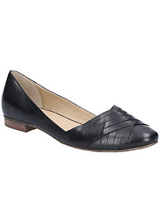 7fa60c7799 Shop for Flats | Womens Footwear | Footwear | online at Freemans